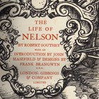 Southey's Nelson